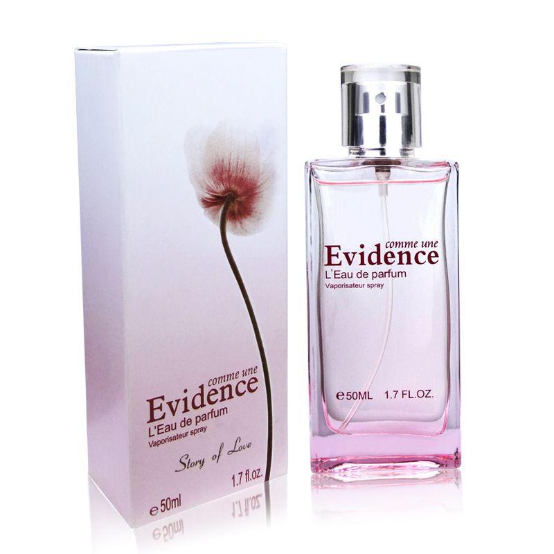 Le Le Prix Parfum Du Du Du Prix Le Prix Evidence Parfum Evidence WYHEID29