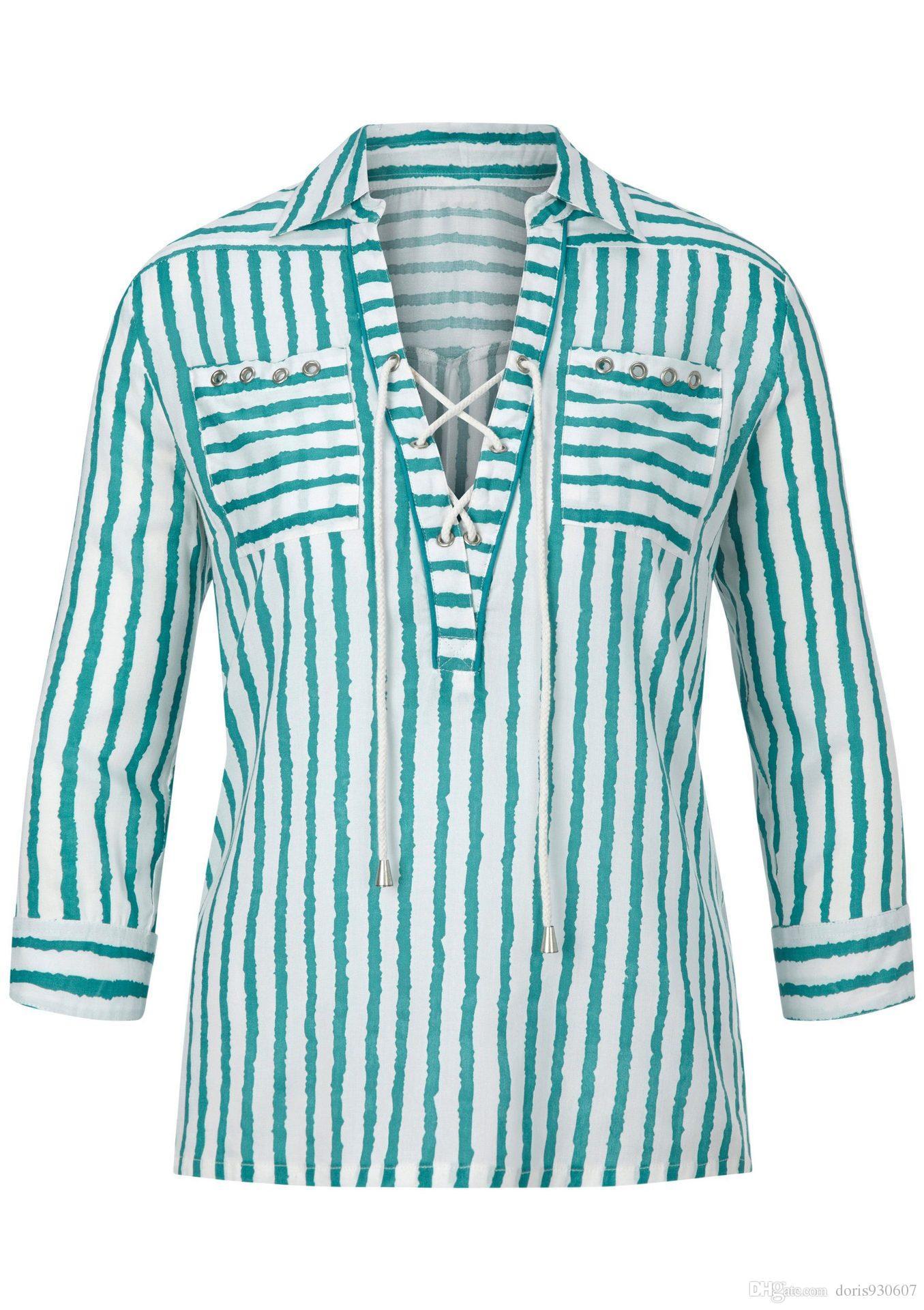 Vetement Femme Kadın Giysileri Üstleri Moda 2018 Blusas Femininas Kadın Bluzlar Keten Bluz Beyaz Gömlek Roupas Tops
