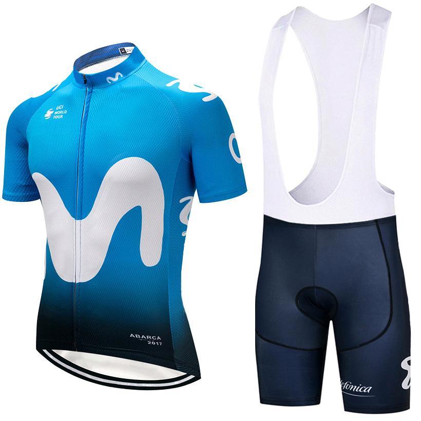 4226be100 Cheap Padded Cycling Bike Shorts Best Padded Cycling Bike Shorts Underwear