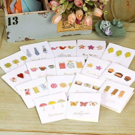 2018 top selling cute cartoon children greeting cards kids birthday 2018 top selling cute cartoon children greeting cards kids birthday day gift card 2017 creative stationery supplies wz from yujinnice 2426 dhgate m4hsunfo