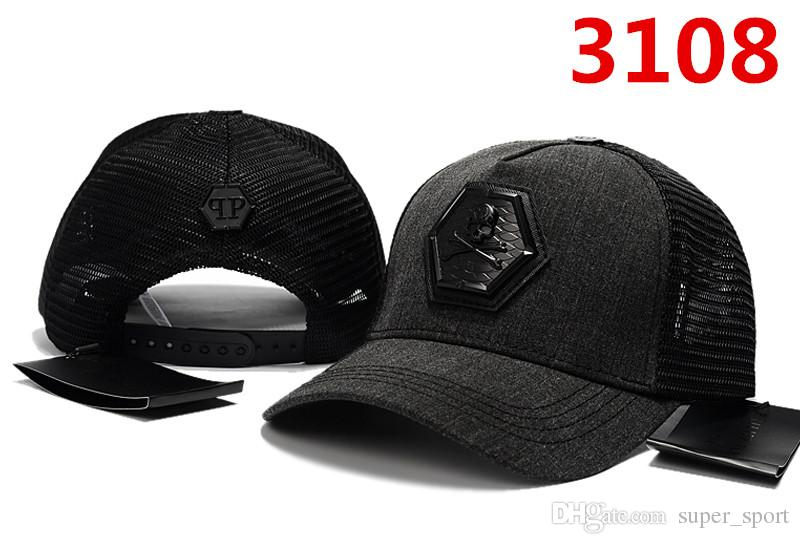 High Quality Big Head Cap Golf Prey Bone Sun Set Baseball Caps Hip Hop Hat  Vintage Snapback Hats For Men Women Casquette Gorras Basecaps Hats For Sale  From ... 5374a8384a6