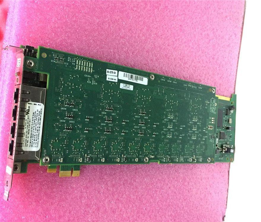 100% funktioniert für DIALOGIC DM / V1200BT EPEQ CONTEC GPIB GP-IB PCI 7126A ICS ELEKTRONIK gpib 488-PCI ICS GPIB