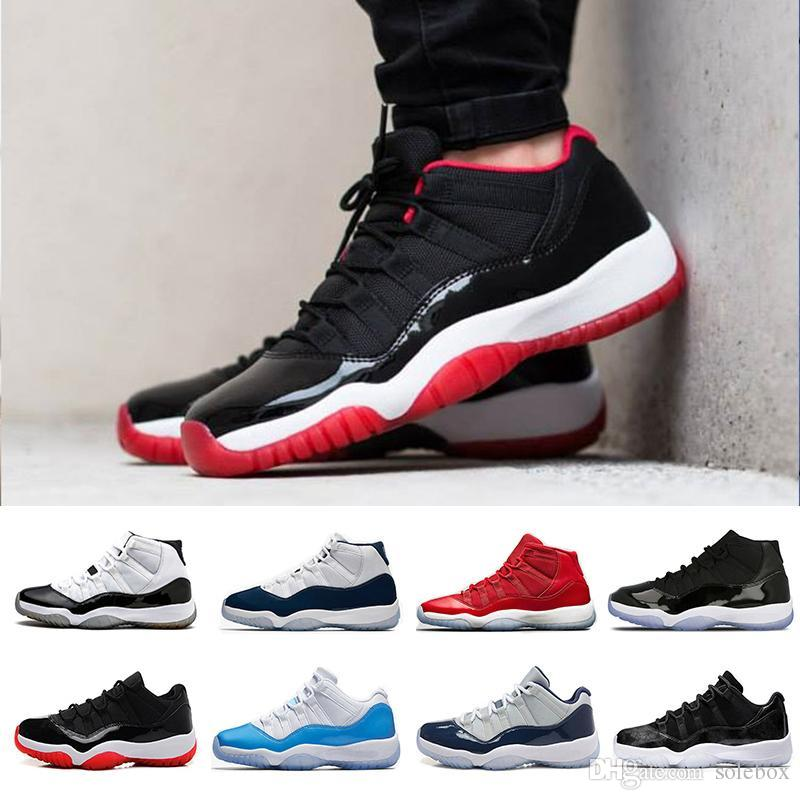 HOT 11 XI 72 10 Mens Women Basketball Shoes Athletics Boots Men And Womens  White Black Grey Teal Sports Shoes Size 5.5 13 UK 2019 From Solebox d71d157365