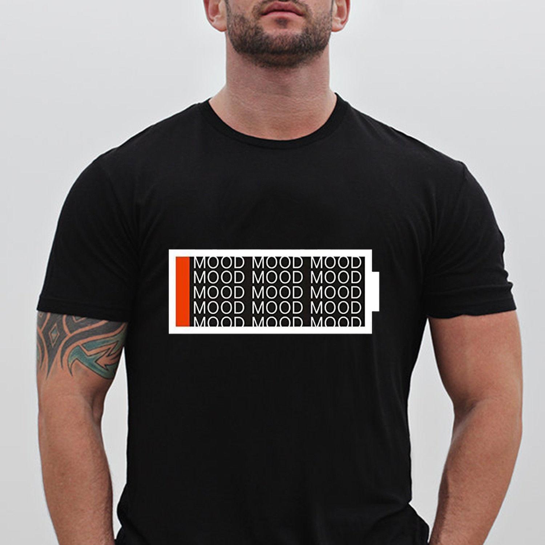 a700138666 Compre Oficial Shane Dawson 1% Humor Preto Engraçado Camiseta Tamanho S 3XL  De Yg04tshirt