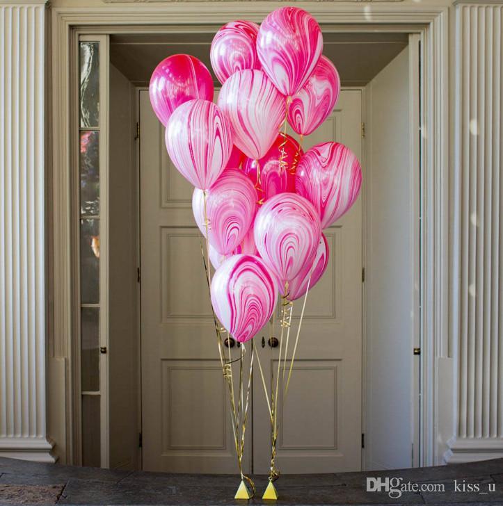 33g wedding decoration agate marble balloons colorful latex air 33g wedding decoration agate marble balloons colorful latex air baloes for baby shower birthday party decor supplies vintage wedding decoration wedding junglespirit Choice Image