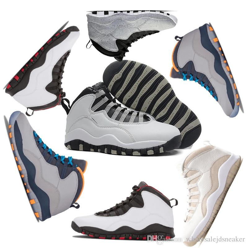 8fe56cbaf23 New Tinker 10 Basketball Shoes Men 10s Westbrook Class Of 2006 Chicago  Cement Powder Blue Venom Mens Sports Cheap Sneakers Frees Shipping Men  Basketball ...