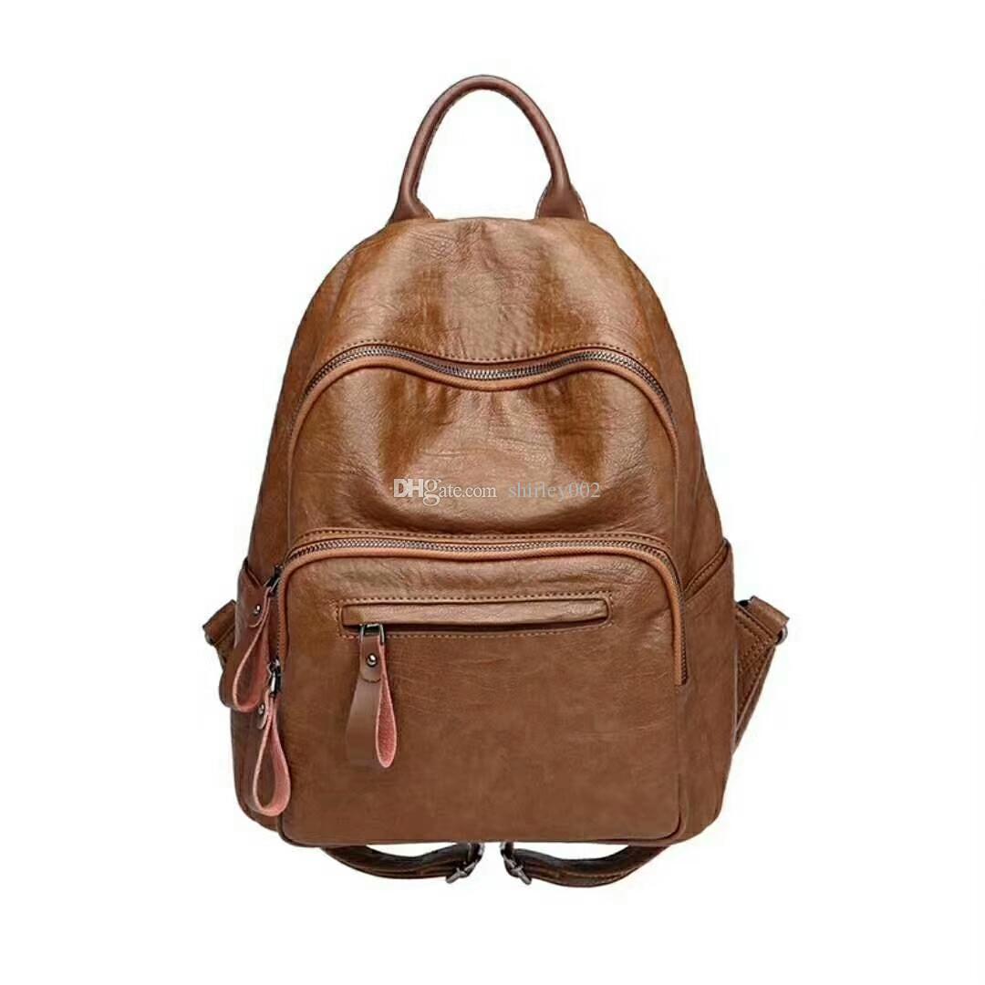 592868fcc63 Designer School Backpack Sale - CEAGESP