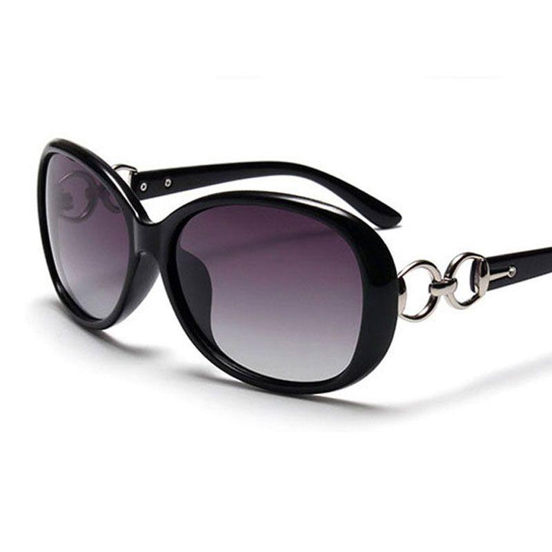7ba85ea394d 2018 Popular Women Polarized Sunglasses Good Quality Retro Lady Sun Glasses  Enjoy Party Go Shopping Fashion Accessories Sunglasses Shop Bolle Sunglasses  ...
