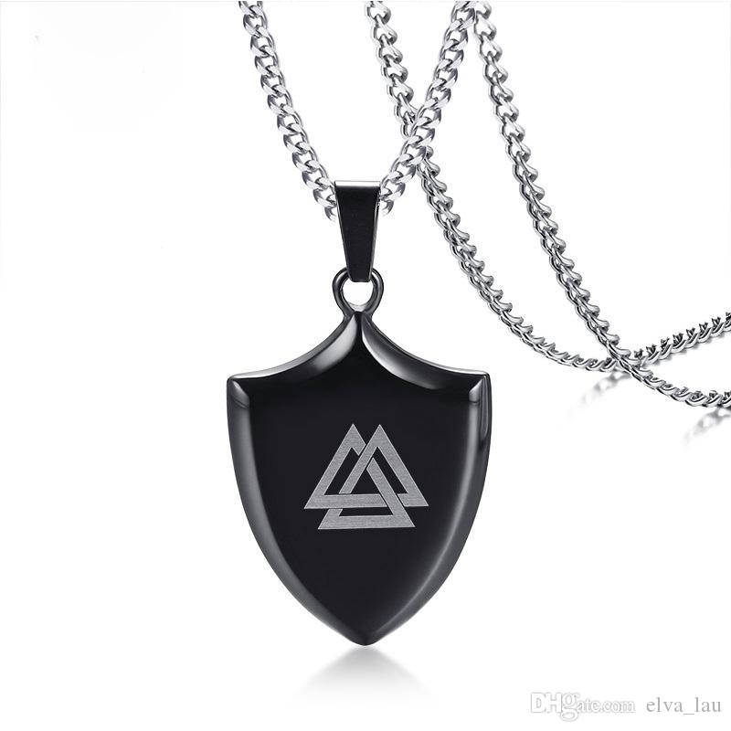 jewelry on images best and for jewelery mens le jewels necklaces necklace malejewelry pinterest men pendulum male
