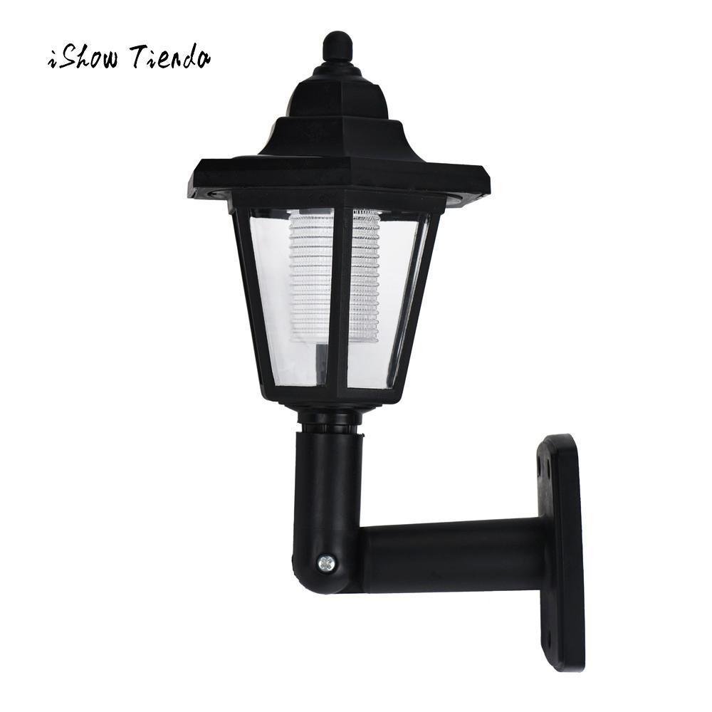 Outdoor lights DEL Solaire Lampe Suspensions Lampe de jardin ...