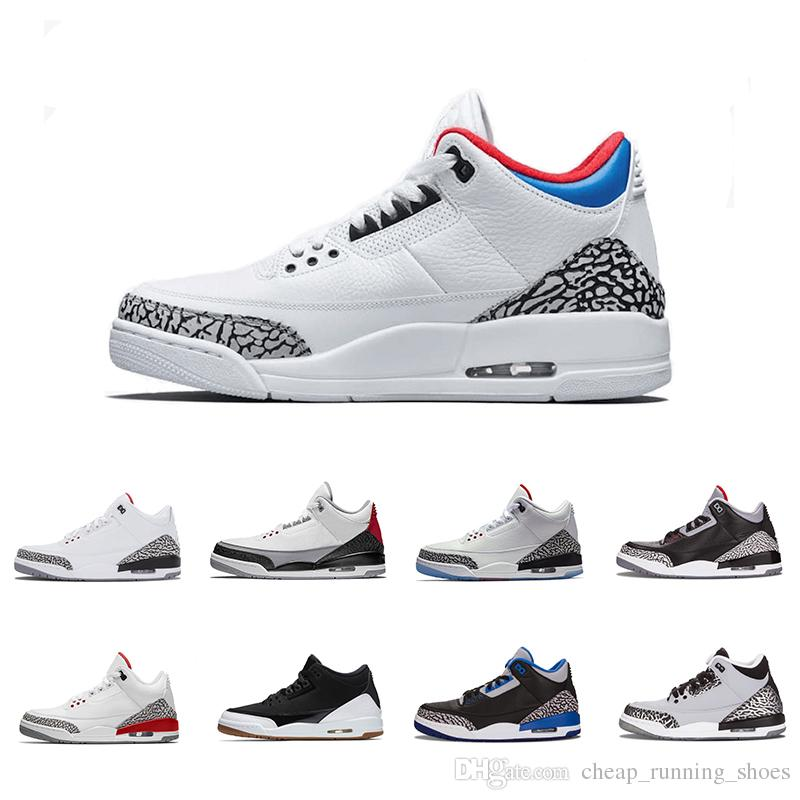 53b0c2fc4ba9 New Arrival SEOUL Tinker Free Throw Line Black White Cement Basketball  Shoes Sports Katrina WOLF Grey Sport Man Sneakers Men Designer 41 47 Cheap  Sneakers ...