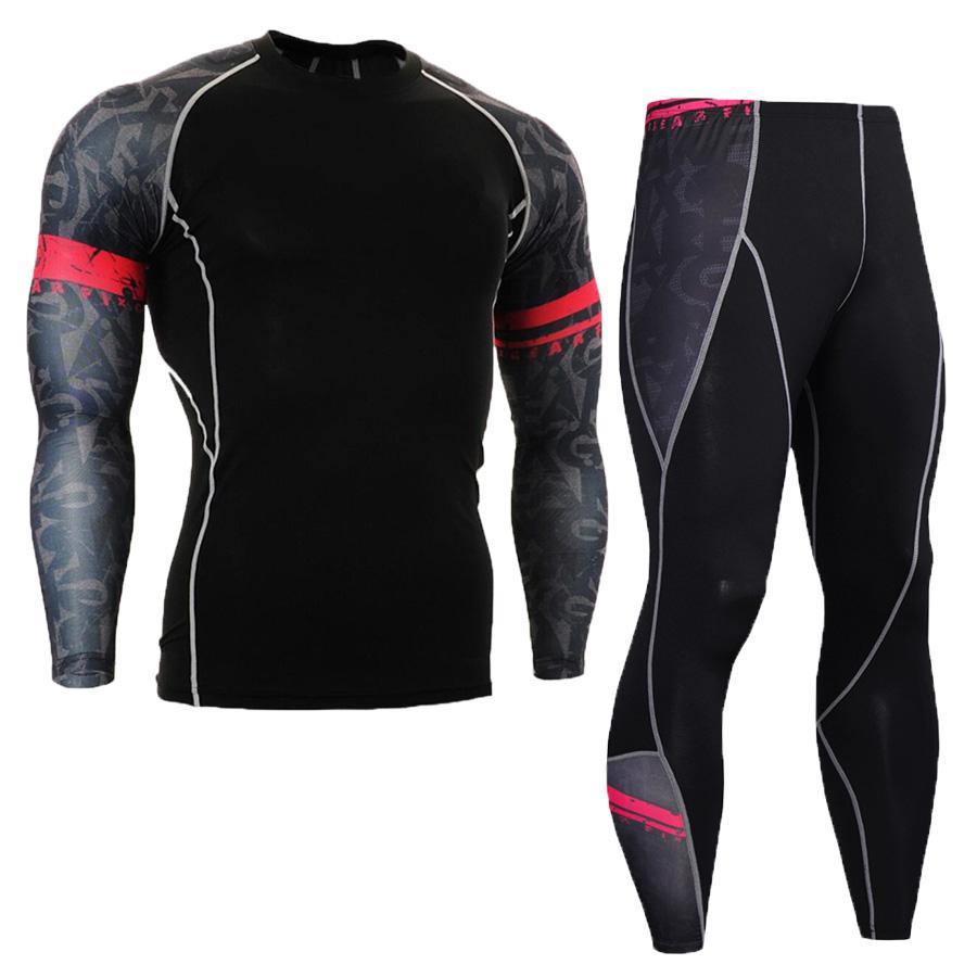 100% Wahr Sport Lauf Hemd Mens Kompression Weste Schnell Trocknend T-shirt Tanks Ärmellose Fitness Workout Kleidung Laufen Radfahren Trikots Sportbekleidung