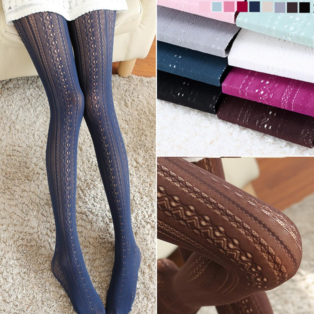 Bars in pantyhose images 513