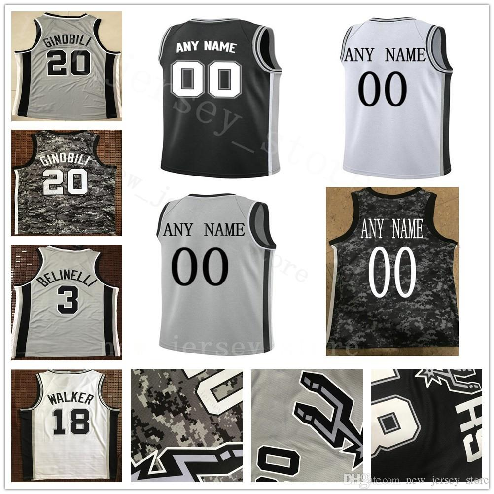 get youth pau gasol san antonio spurs nike swingman black jersey icon  edition 54bb4 99050  discount code for 2018 custom college printed city 10  demar ... e477d21a0