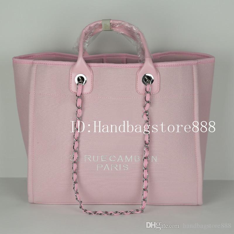 Heißer Verkauf Mode Frauen Kapazität Einkaufstasche MICHAEL KALLY Handtaschen Dame Canvas Taschen Damen Geldbörse Selbstwind Umhängetasche große Größe