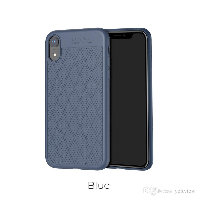 new style 6f52a 72e53 Iphone x limited edition case   Peatix