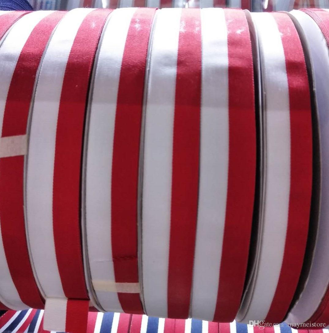 5 X Mtrs De Encaje Rojo Elástico Encaje Look Aprox 1 y 3//4 de ancho