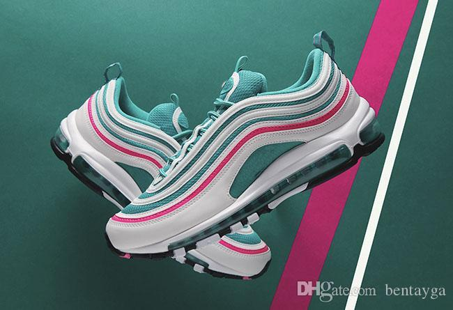 13c41f105d98f 2018 Max97 South Beach Running Shoes For Men   Women