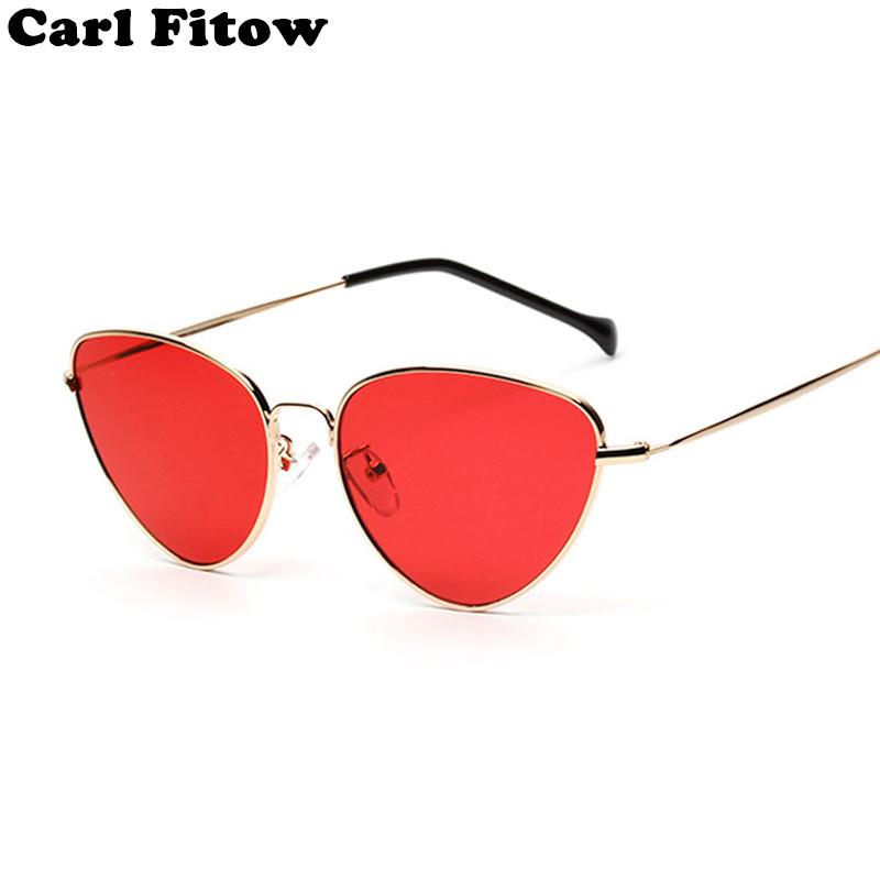 538f60c8d9cd1 Cheap Rectangle Frameless Sunglasses Men Best Sunglasses Replacement Lenses