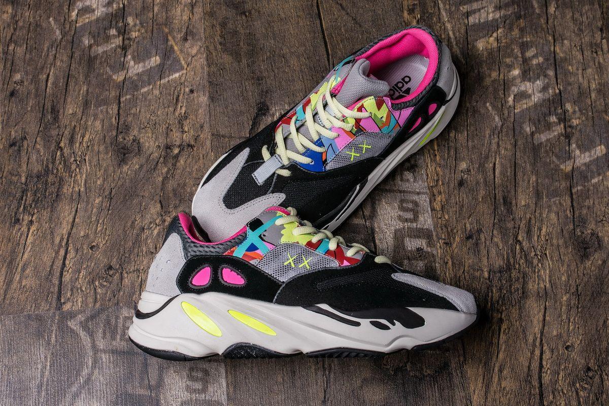 adidas scarpe donna yung 1