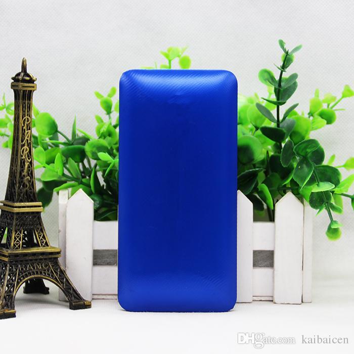 For ASUS ZE551/ZE550/ZE500/ZE601/Zefone 5A501CG/GO5.0/Selfie/C Case Cover Metal 3D Sublimation mold Printed Mould tool heat press