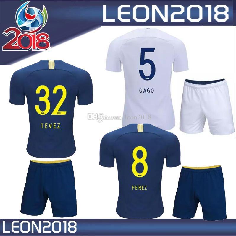 c182e86cf Cheap Short Sleeve Soccer Uniforms Best World Cup Soccer Team Jerseys
