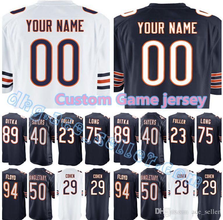 uk availability 61756 a1a01 tarik cohen 29 chicago bears jersey
