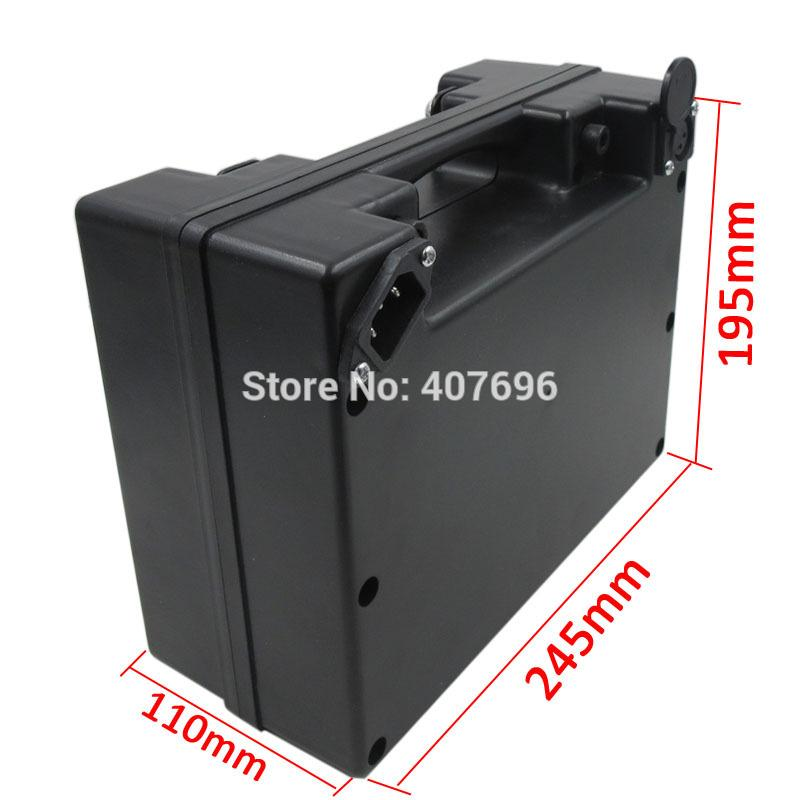 black case-6