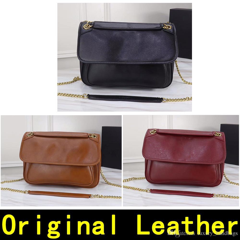 ebbcfbd6f286 Wholesale High Quality Designer Bags – Hanna Oaks