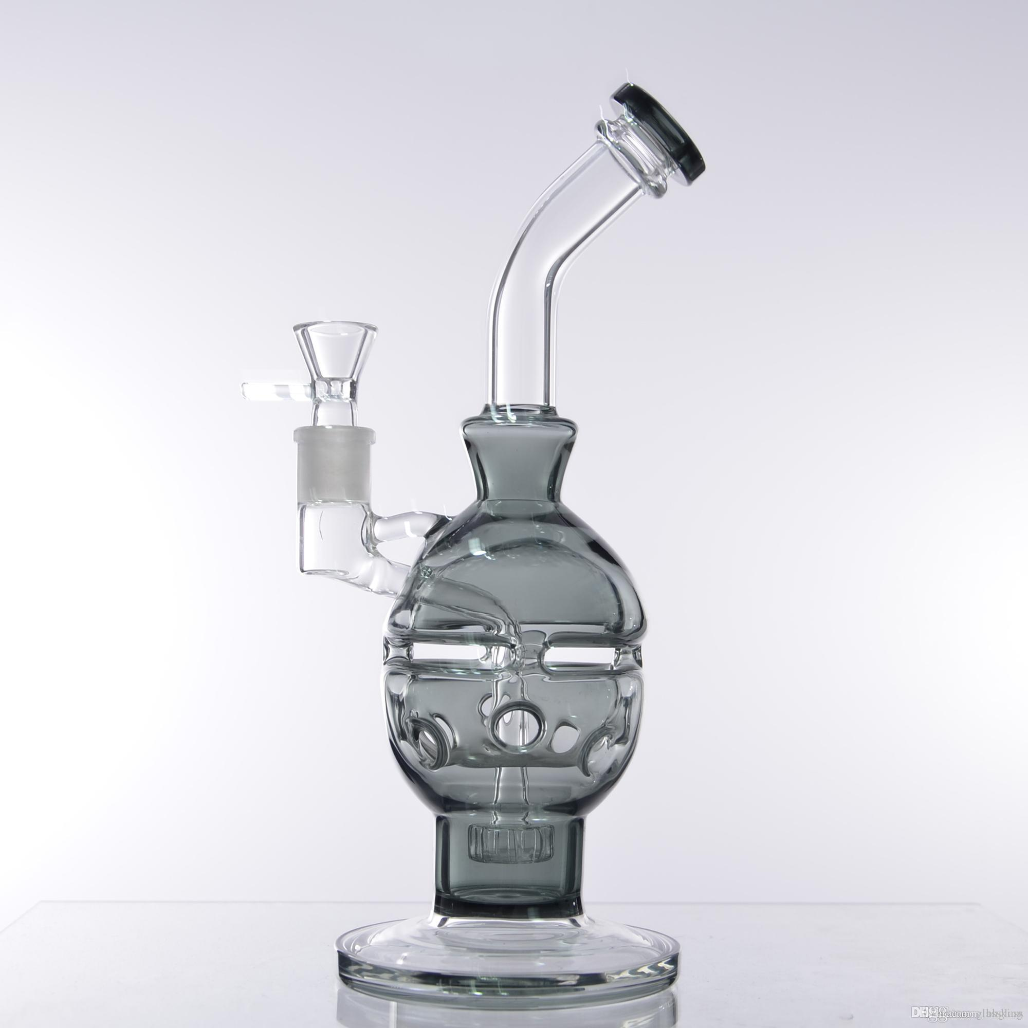 best cheap black glass bong for sale 11 inch fab egg bong skull hand blow feb water faberge egg glass bong pipe hookah