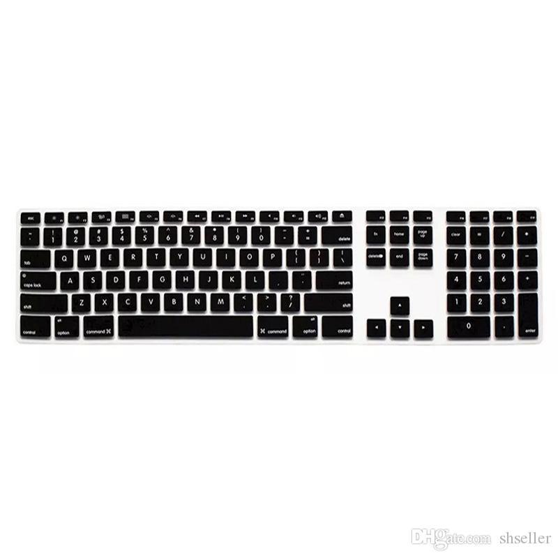 For MSI GT72 GS60 GS70 WS60 GE72 GE62 keyboard Colorful backlit Hebrew Israel