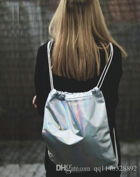 Women 2018 Cute Backpack For Teenagers Children Mini Back Pack Kawaii Girls  Kids Small Backpacks Feminine Packbags Girls School Bags Side Bags From ... acc581c1224ec