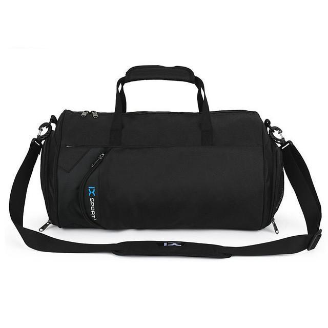 Men Gym Bags for Training Bag 2018 Tas Fitness Travel Sac De Sport ... f83df705cf05b