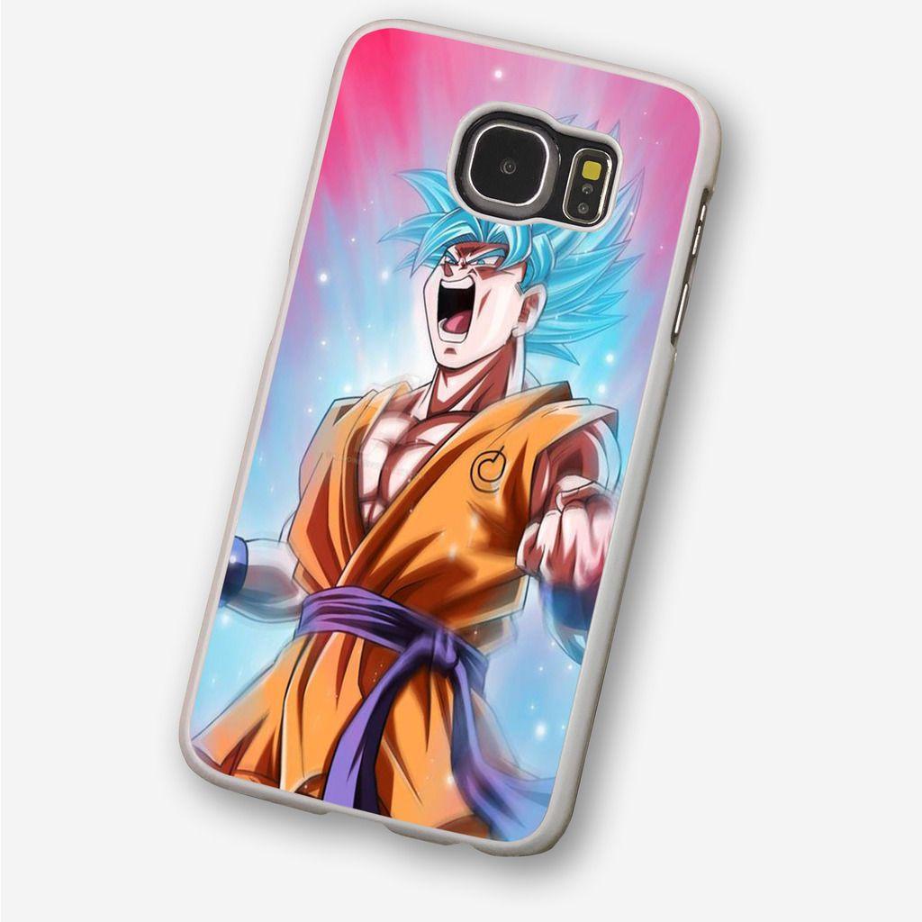 Dragon Ball Z 003 Phone Case For Iphone 5c 5s 6s 6plus 6splus 7 7plus Samsung Galaxy S5 S6 S6ep S7 S7ep