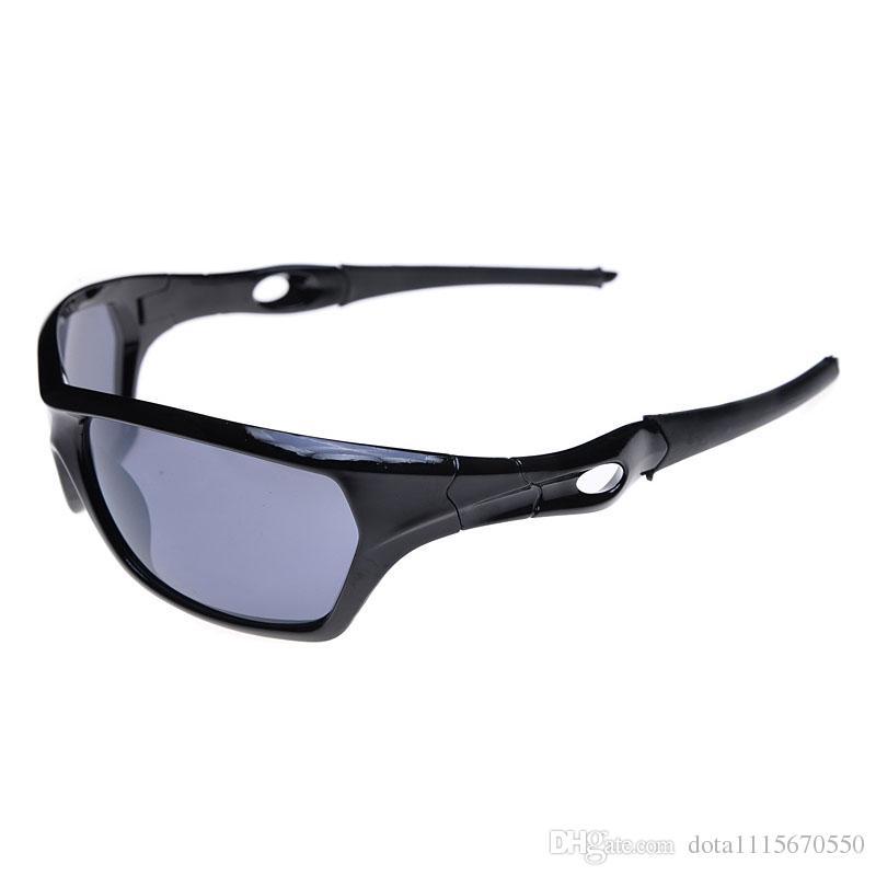 f47017d34e6 High Quality Casual Eyewear TOP Designer Brand Polarized Sunglasses ...