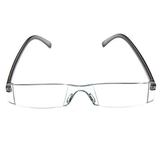 Trendy Reading Glasses Nerd Glasses Reading Aid Visual Aid Modern ...