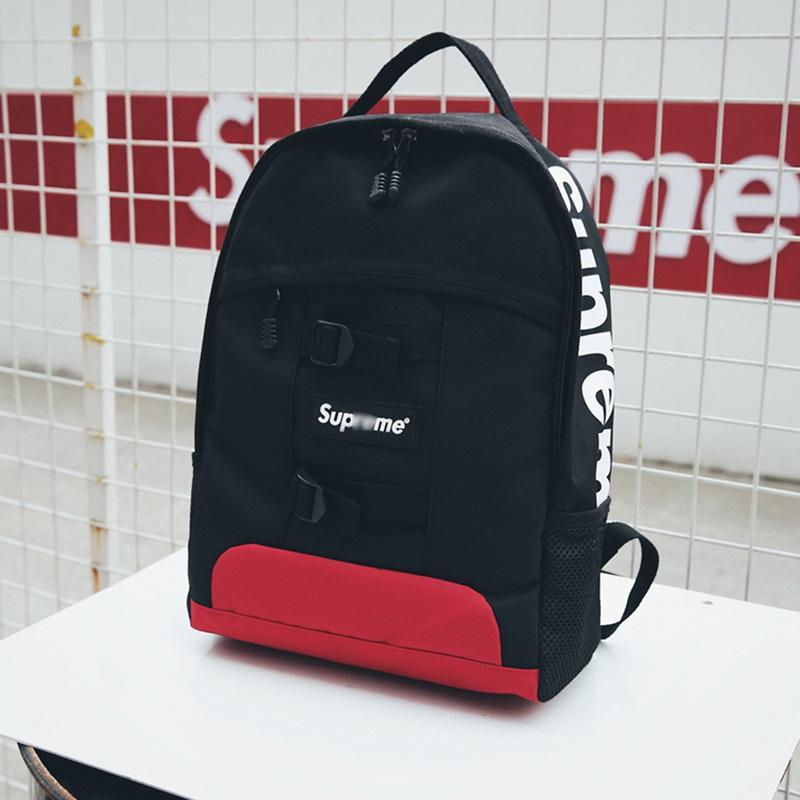 Designer Backpack Fashion Men and Women School