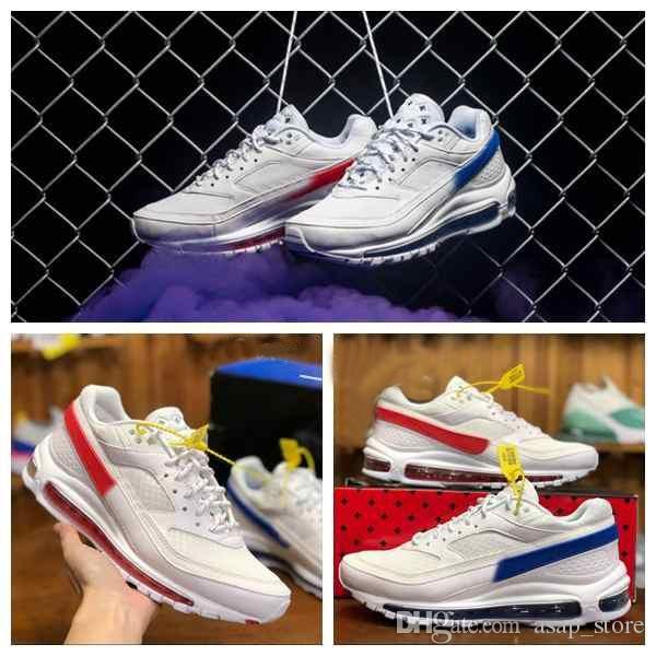 best sneakers d0b68 afe6d Ver imagen más grande