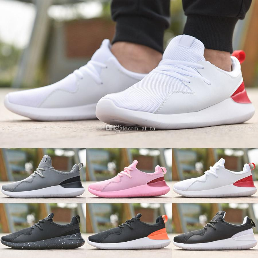 527c54bde17006 Fashion Olympic Women Mens Running Shoes Breathe Comfortable Outdoor Sport  Sneakers Casual Shoes EUR Size 36 45 Skechers Running Shoes Best Trail  Running ...
