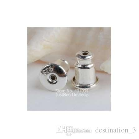 b62b7a06f 2019 Earnut,5mmPlain Silver Solid 925 Sterling Silver Earring Backs,Earring  Friction Back Stopper For Stud Earrings, From Destination_3, $8.13    DHgate.Com