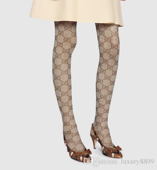 2d1c4fbd9d3 2018 New Women Socks Sexy Leggings for Women Fashion Fishnet Stockings  Ladies Fishnet Net Pattern Hoise Pantyhose Tights Women Leggings Socks  Women Socks ...
