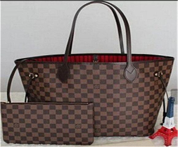 c344af6bb2e35 2018 Brand Fashion Luxury Brand Name Brand Name Female Bag Designer ...