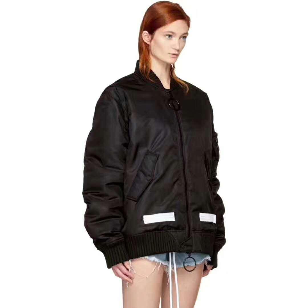 Anzug jacke c&a