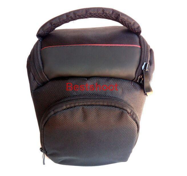 Camera/video Bags Waterproof Camera Protector Cover Anti-dust Rain Water Case Camera Rain Cover Raincoat Transparent Black For Canon Eos 7d 60d Accessories & Parts
