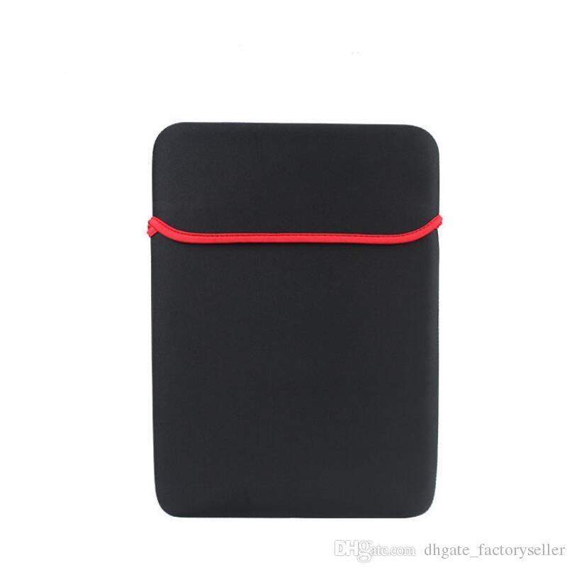 acheter etui de protection pour ordinateur portable sac de