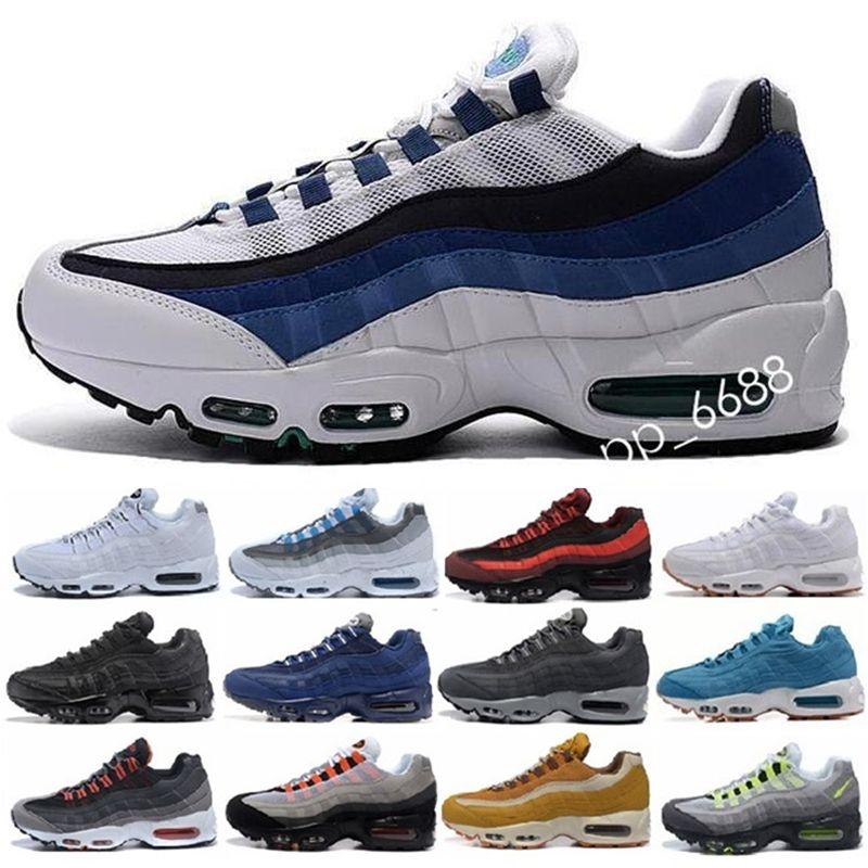 best sneakers e9fec bb9fb Ver imagen más grande
