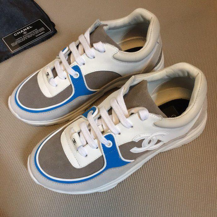 De Sneakers Sport Running Chaussures Mocassins Compensées Bottes Ballerina Flats Nouvelles Habillées Espadrilles V23104 Femmes qSUpVzM