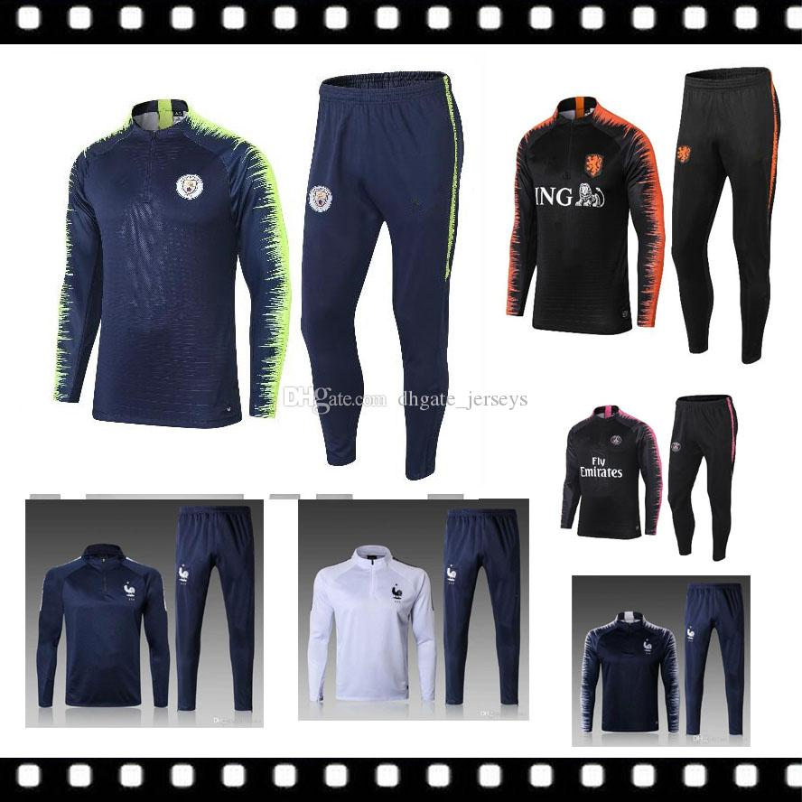 real madrid store fr