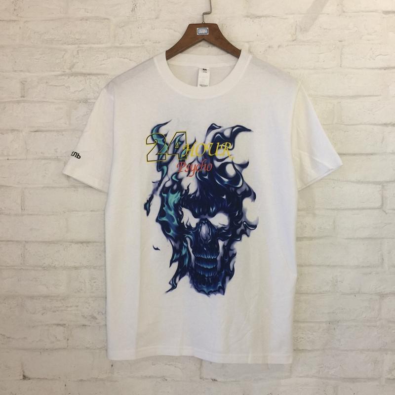6efcb239b 2018 Best Quality Heron Devil Printed Women Men T Shirts Tee Hiphop  Streetwear Men 100% Cotton T Shirts Tees Summer Style Novelty T Shirt Funny Printed  T ...