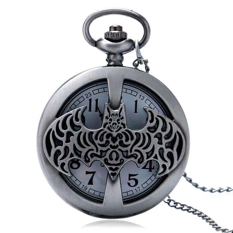 Watches Official Website Retro Game The Legend Of Zelda:skyward Sword Quartz Pocket Watch Gray Pendant Necklace Chain Mens Womens Gift Reloj De Bolsillo